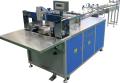 Toilet & Towel Rolls Nylon Baggers Machine - AM 250